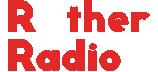 Rother Radio