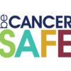 Jo Farey talks about Lung Cancer Awareness
