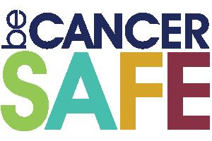 Be Cancer Safe